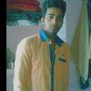 Ravi Raj (@0000_raj) Twitter