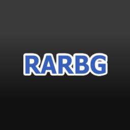 rarbg search