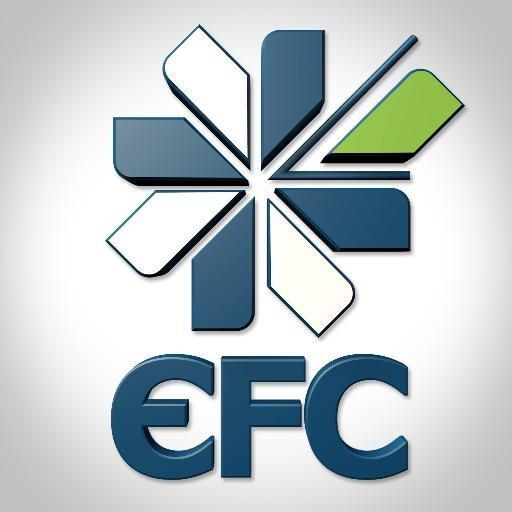 EFC Formation on Twitter: \