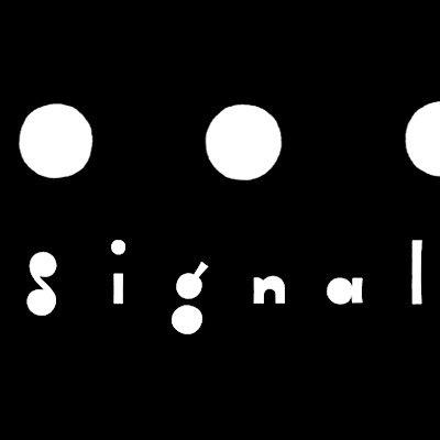 signal シグナル