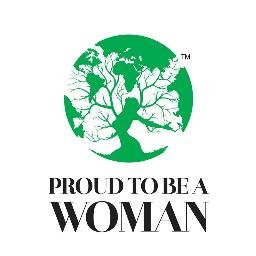Proud To Be A Woman At Ptbwmumbai11 Twitter