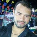Alexandre Venicios (@alexpolares) Twitter