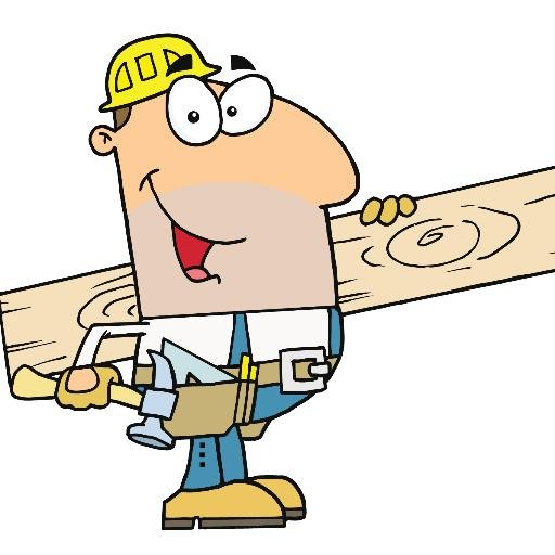 WoodWorking Guys