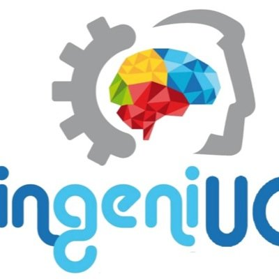 @ingeniuc