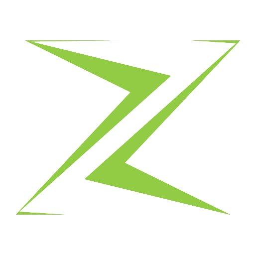 Zetrex™