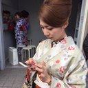 mikako (@05_mkk) Twitter