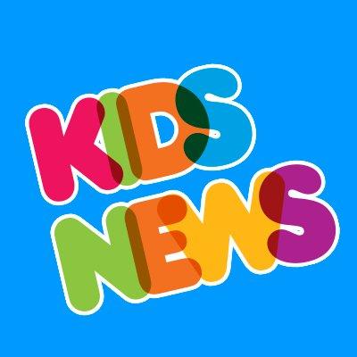 @KidsNewsOK