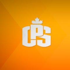 @cpsmerchants