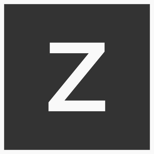 @zikaGoGo_