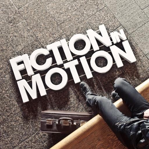 Fiction in Motion Social Profile