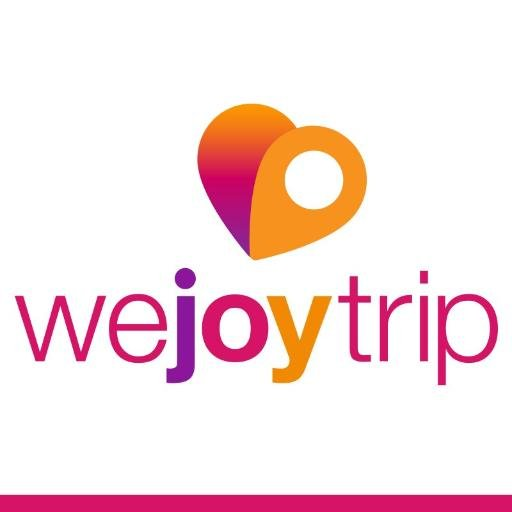 @wejoytrip