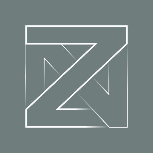 Ziad Nakad Fashion