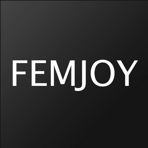 Femjoy