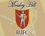 Mossley Hill Wrfc