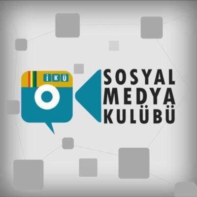 @ikusosyalmedya
