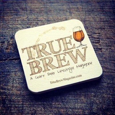 True Brew Magazine