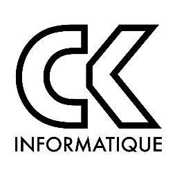 CK Informatique - HardwareCooking