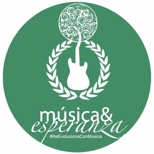 @MusicayEsperanz
