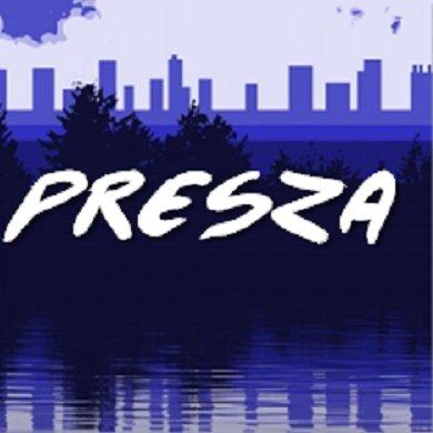 Presza (@Preszamusic) | Twitter