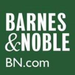 barnes \u0026 noble bloomington in (@bn_bloomington) twitterbarnes \u0026 noble bloomington in