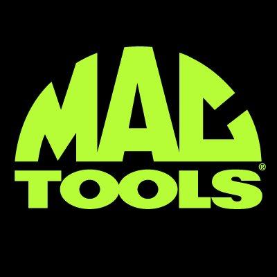 mac tools logo. mac tools gear logo