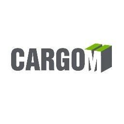 CargoM (@CargoMtl) | Twitter