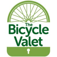 The Bicycle Valet | Social Profile