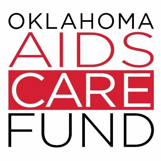 OK AIDS Care Fund