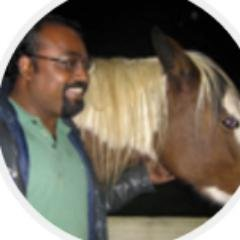 Shudeep Chandrasekhar on Muck Rack