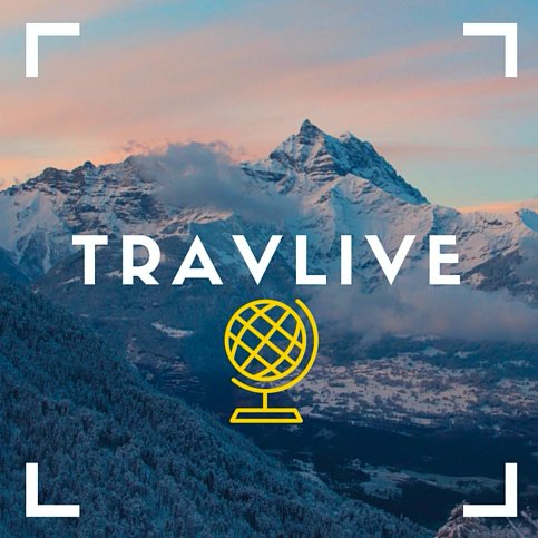 Trav Live