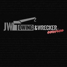 Jw 24hr Auto Wrecker Jw24hrwrecker Twitter