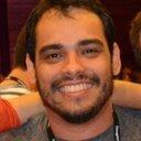 Henrique Rodrigues (@OrphenRX) Twitter