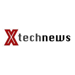 Xtechnews