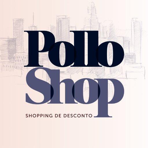 @PolloShop