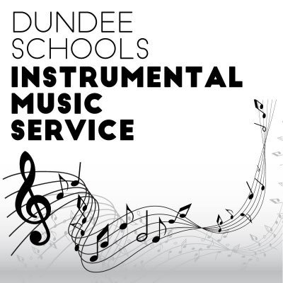 Dundee Music Service
