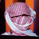 سعد الدوسري (@0503111Saad) Twitter