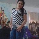 yusefi ferro gonzale (@010Yusefi) Twitter