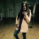 Pesternikova™ (@00_nazarova) Twitter