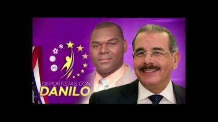 @DeportesDanilo