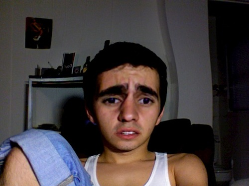 Jorge Gomez (@JG_)   Twitter