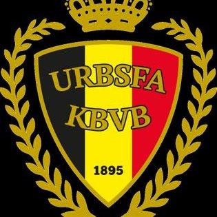 منتخب بلجيكا Belgium 1 Twitter