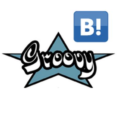 Hatebu Groovy Bot on Twitter: