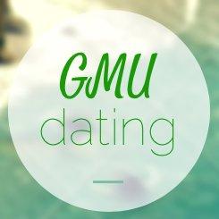 gmu dating)