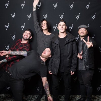 Vote for sws swsquestions twitter vote for sws m4hsunfo Gallery