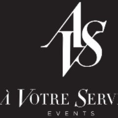 A Votre Srvc Events | Social Profile
