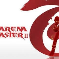 Garena Support (@SupportGarena) | Twitter