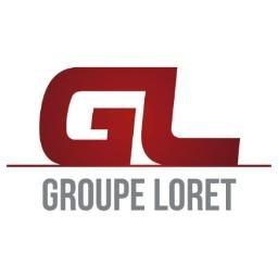 Groupe Loret Groupeloret さん Twitter