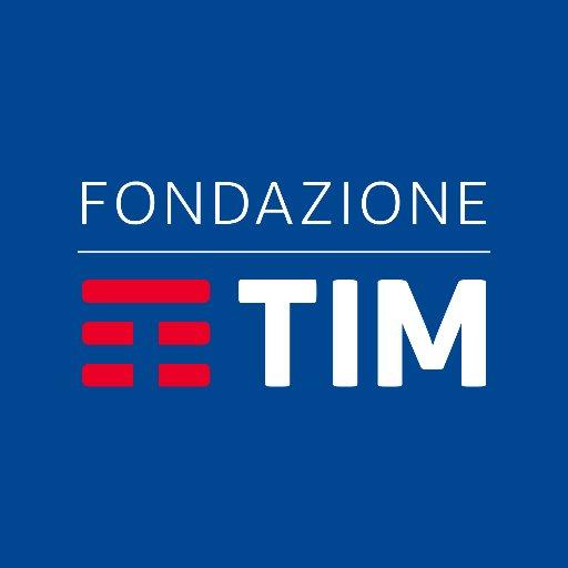 @FondazioneTIM
