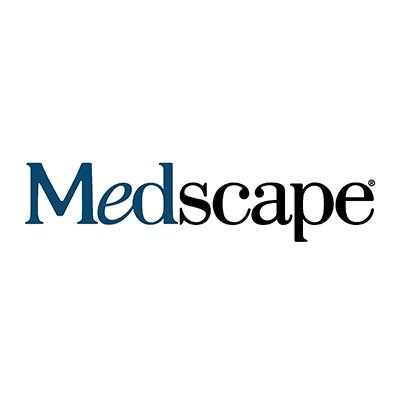 Medscape France
