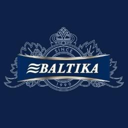 @baltikaglobal